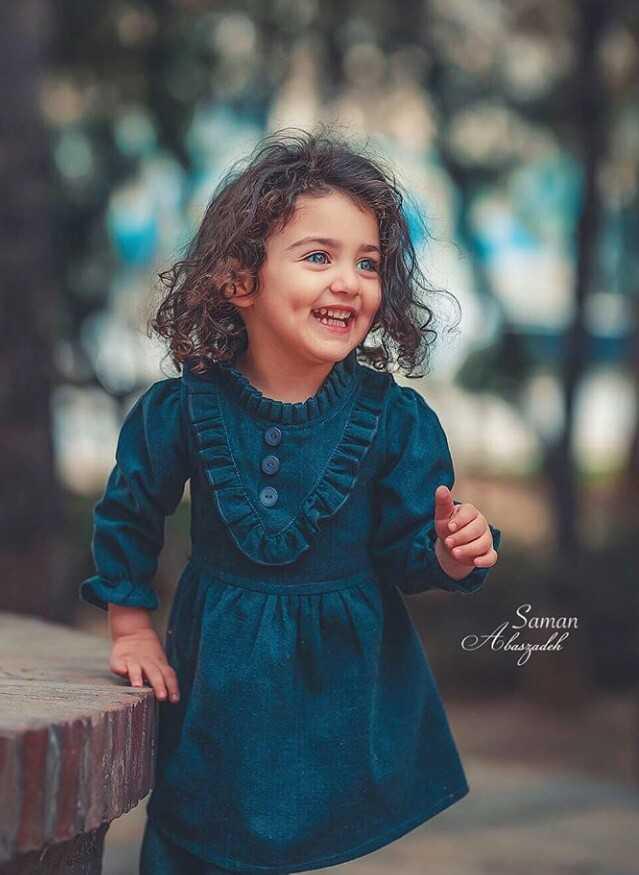 🏞️ ഇമേജ് സ്റ്റാറ്റസ് - Saman A baszadeh - ShareChat