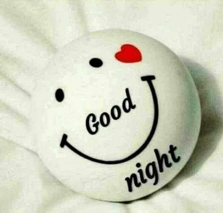 🏞️ ഇമേജ് സ്റ്റാറ്റസ് - T Good T night - ShareChat