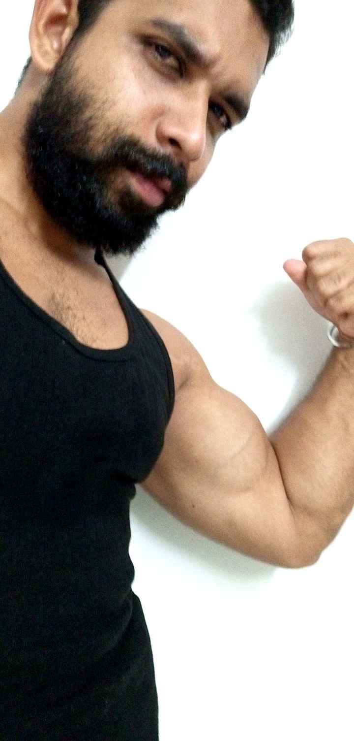 🏋️♂️ Fitness - ShareChat
