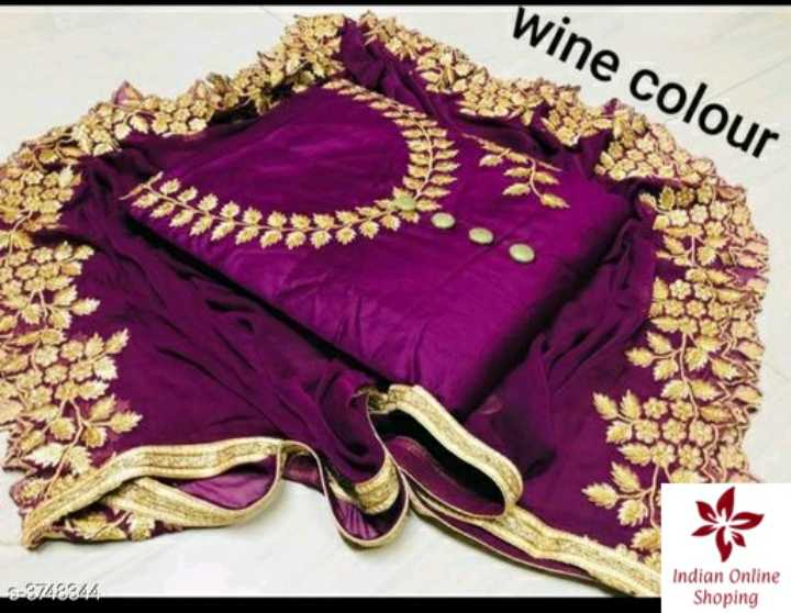 🛍️ Shop - wine colour - 8748844 Indian Online Shoping - ShareChat