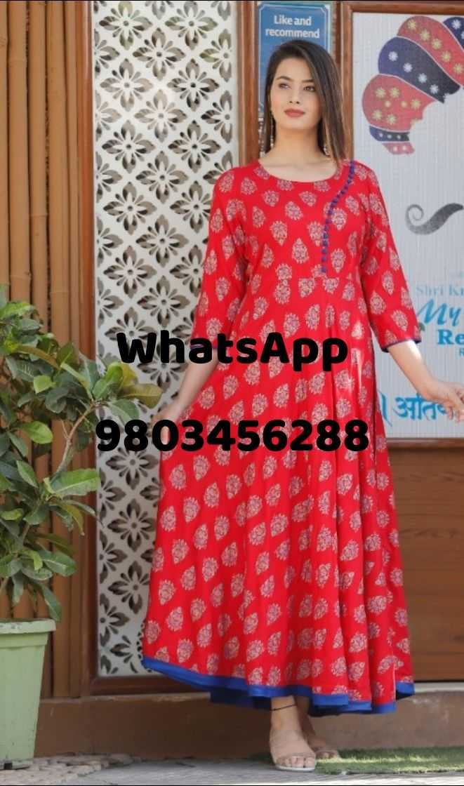 🛍️ Shop - Like and recommend Whatsapp plus 9803456288 ( 316 o - ShareChat