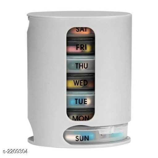 🛍️ Shop - SAU FRI THU WED TUE MON SUN S - 2209304 - ShareChat