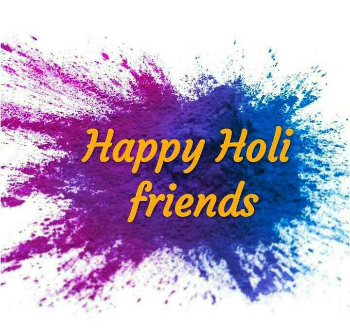 Happy Holi Images Payal Sharechat Funny Romantic