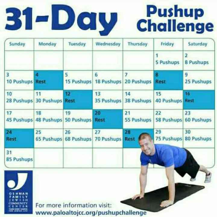 🏋️ push up challenge Images 🔫🔫🔫rajvir gill