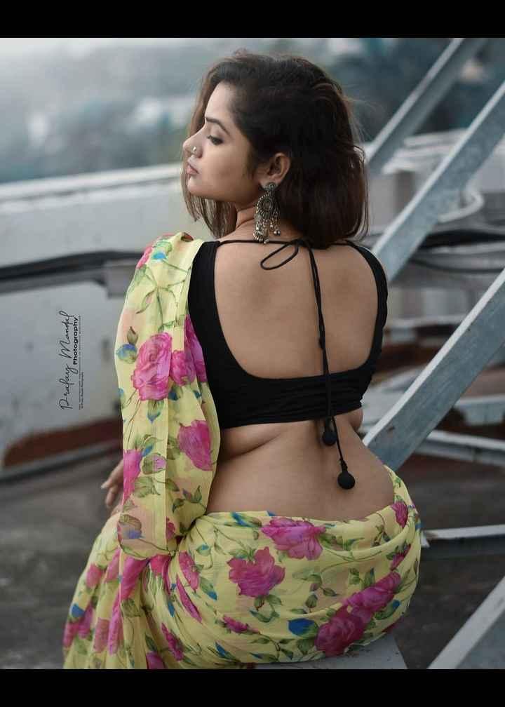♀️sex education♂️ - Pralay photographs - ShareChat