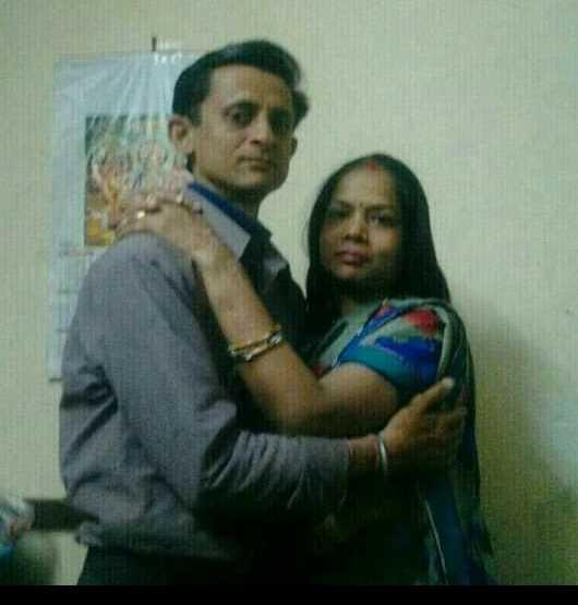 💑'पति पत्नी और वो' रिलीज़ 💃🏻 - ShareChat