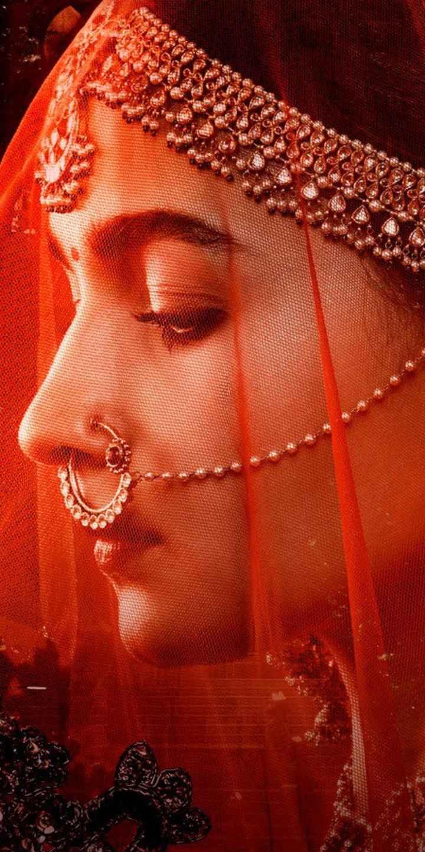 🎬 'કલંક' ફિલ્મ - ShareChat