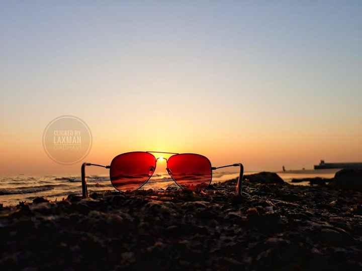 📸 'મારી બેસ્ટ ફોટોગ્રાફી' ચેલેન્જ - ShareChat