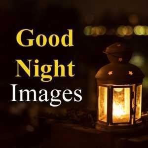 🌛, good night🌜 - Good Night Images - ShareChat
