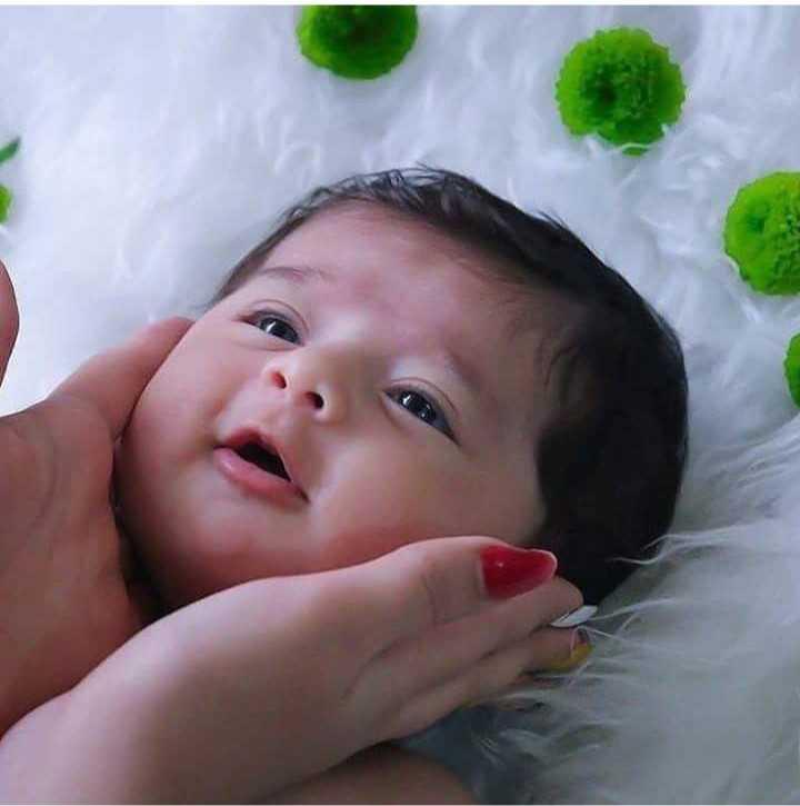 ##..💛💛 baby....💛💛... - ShareChat