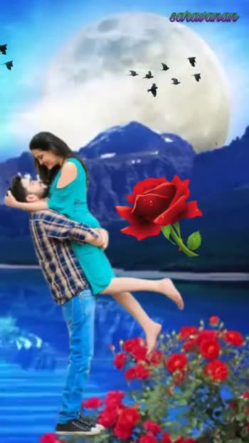 💇♀ அழகு - சன் டிவி - ShareChat