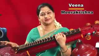 ಮ್ಯೂಸಿಕ್ ಫ್ಯಾನ್ಸ್ 🎶 - ON Veena Meerakrishna Veena Meerakrishna - ShareChat