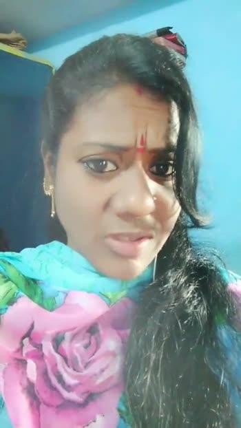 జబర్దస్త్ - ShareChat