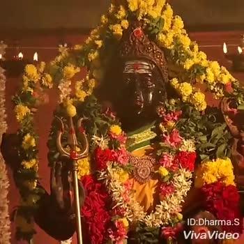 👩 நாயகி மெகா தொடர் - ID : Dharmas VivaVideo ാറ്റം വ ID Dharmas VivaVideo - ShareChat