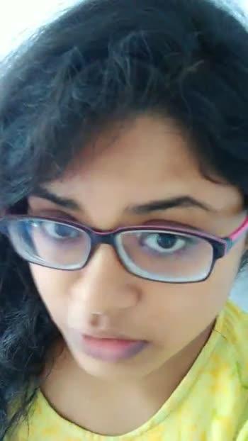 এ পি জে আব্দুল কালাম মৃত্যুবার্ষিকী  🙏🏽 - ShareChat