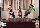 kiccha sudeep - 24X7 suv KIO BOTTO 24X7 - ShareChat