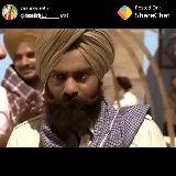 ਕੁਲਵਿੰਦਰ ਬਿੱਲਾ ਦੀ ਫ਼ਿਲਮ ਪ੍ਰਾਹੁਣੇ - ਪੋਸਟ ਕਰਨ ਵਾਲੇ : @ ce3 _ _ jatti Posted On : ShareChat ਪੋਸਟ ਕਰਨ ਵਾਲੇ : @ hadice 3 _ _ jatti Posted On : ShareChat - ShareChat