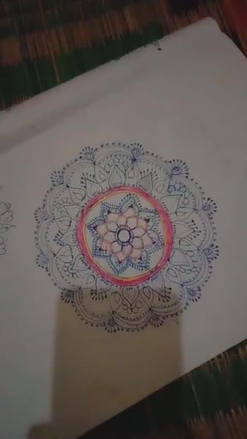 ➰ ముగ్గు ముచ్చట➰ - o 2009 Per we - ShareChat
