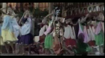 🔱🎶భక్తి పాటలు - Shalim - ShareChat