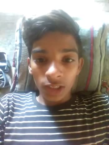 🎂 हैप्पी बर्थडे करणवीर बोहरा - ShareChat