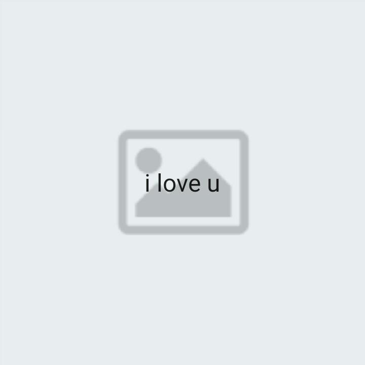 🌹प्रेमरंग - i love u - ShareChat