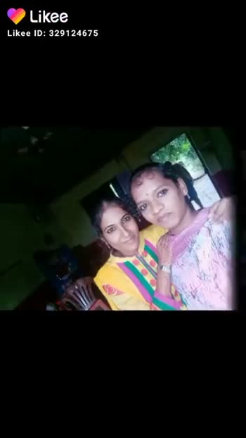 my friends &me - ShareChat
