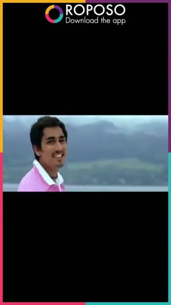 ❤️🎵స్పెషల్ లవ్ సాంగ్స్ - ROPOSO Download the app ROPOSO India ' s no . 1 video app Download now : - ShareChat