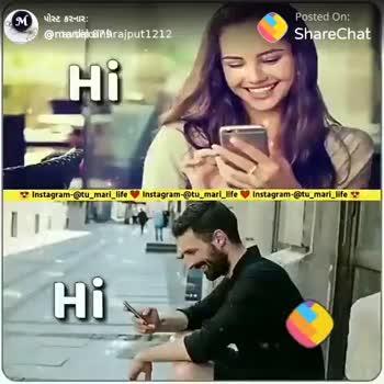 🧜♀️ એનિમેશન વિડિઓ - ShareChat