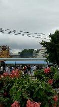 హాయ్ - ShareChat