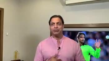 ভারত বনাম পাকিস্তান  🏏 - ShareChat