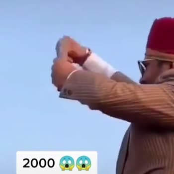 shadi mubarak - ShareChat