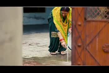 मेरो गाम - * பாசகர் Water & S वासो । को हरियाणा Sanitation Supporto Organization - ShareChat