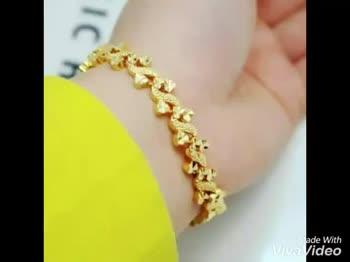 📿 கைகாப்பு - ShareChat