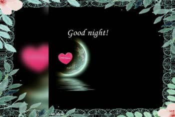 l love song - 21 3 Good night Good Night Sweet Dreams - ShareChat