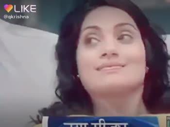 🤣  मजाकिया वीडियो - LIKE @ akrishna LIKE - APP - ShareChat
