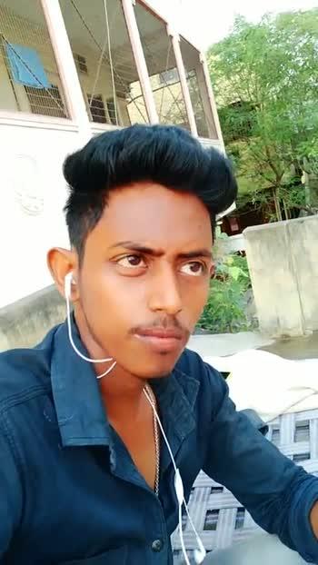 📽మహర్షి ప్రీ రిలీజ్ - ShareChat