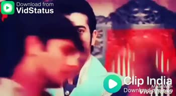 📺TV सीरियल - Download from India Download BPCAPUD Made With Download from in - ShareChat