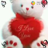 happy new year friend - Pasted on @ bilal4360 Sharechat Posted on Share chat I Love You V - ShareChat