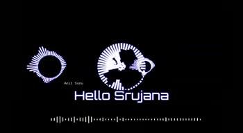 💔  లవ్ ఫెయిల్యూర్ - Anil Sonu Hello Srujana . . . . . . . . . . . . . . . . . . . . . . . . . . . . . LO WWW Anil Sonu Hello Srujana UTILIMUULI - ShareChat