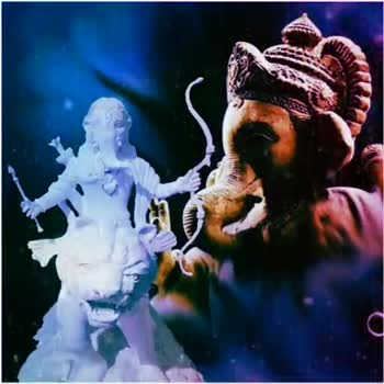 🙏 ಓಂ ನಮಃ ಶಿವಾಯ - ShareChat