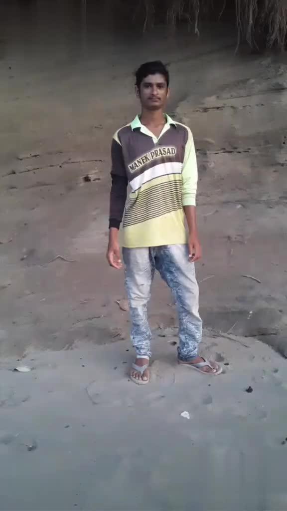 🤓 રમુજી સ્ટેટ્સ - @ sagar710214248 ANEK PRASAD @ sagar710214248 - ShareChat