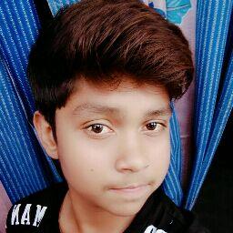 Ajay Kumar - Author on ShareChat: Funny, Romantic, Videos, Shayaris, Quotes