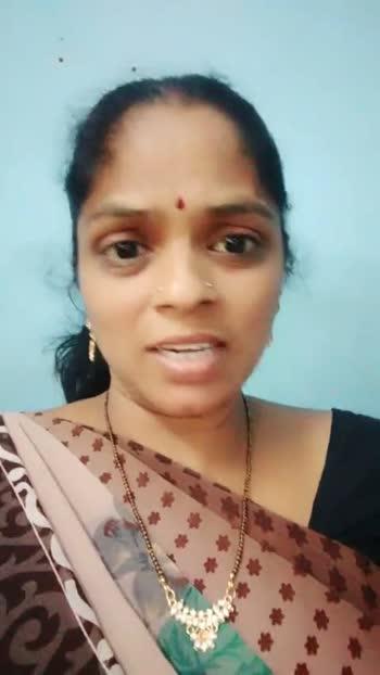📺టీవీ రిమోట్ డే - ShareChat