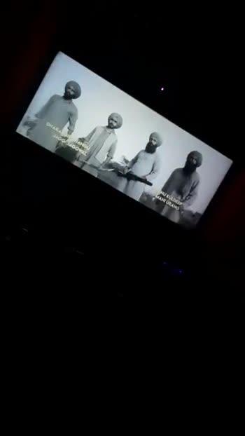 punjabi movies link - ShareChat