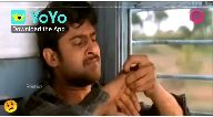 love feelings - Kms Reebuz VoYo Download the App • YoYo Download the App Kms Reebuz - ShareChat