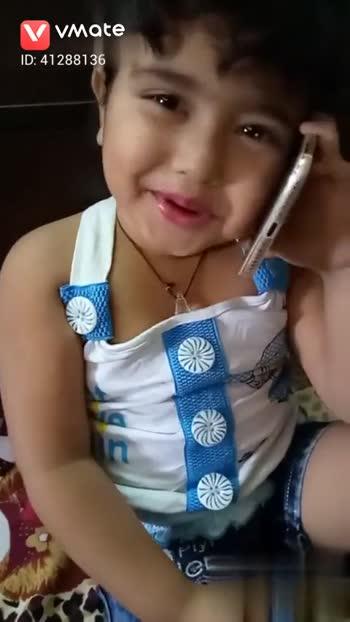 meri duniya - V vmate ID : 41288136 V vmate ID : 41288136 Saniya Ahmed ? ? ? ? ? ? ? ? . . 80772198883 Download Video for free Watch more videos of this creator V vmate Search VMate on Google Play Vi - ShareChat