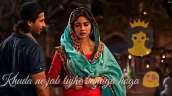 love status - Dress tab ja ke usne mighe banaya hoga samajh li jiyega is duniya mein hum nahi - ShareChat