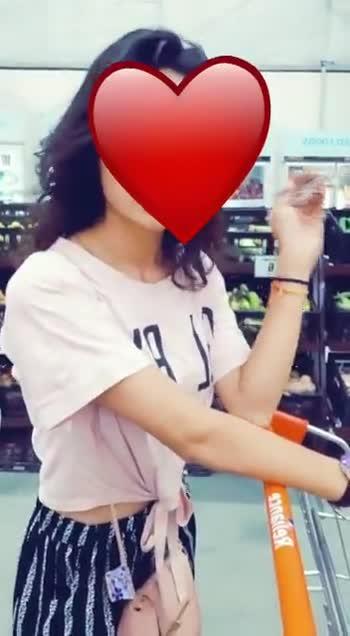 my video 😘😘😘😘😘 - ShareChat