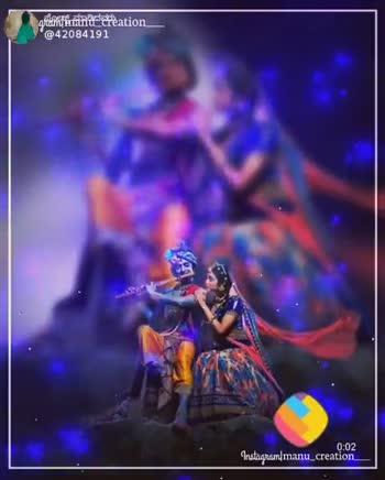 🎮 ಲೂಡೋ ವಿತ್ ಫ್ರೆಂಡ್ಸ್ - ShareChat