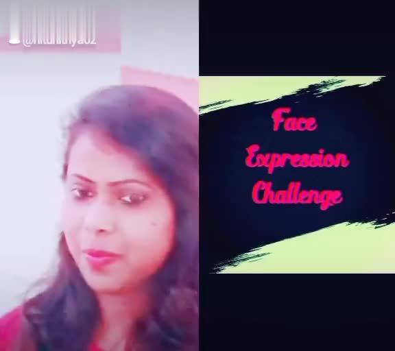 ಕನ್ನಡದಕಂದ - @ nitunithya02 Sad : @ nitunithya02 - ShareChat